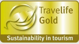 Travel Life Gold